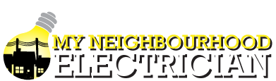 Mr Switch Electrical, Electrician Sydney