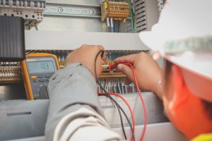 Short Circuits: What They Are and Why Do They Happen?